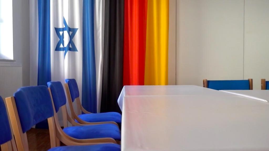Wie antisemitisch ist Münster? – Eine Bestandsaufnahme in der Stadt des Friedens